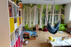 Grace_Meurkes_kindertherapie_Arnhem_1