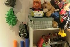 grace-meurkes-arnhem-oosterbeek-renkum-kindertherapie-speelgoed
