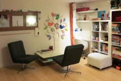 therapie-grace-meurkes-arnhem-oosterbeek-renkum-kindertherapie